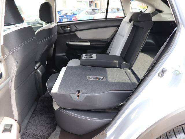 「スバル」「XVハイブリッド」「SUV・クロカン」「埼玉県」の中古車50