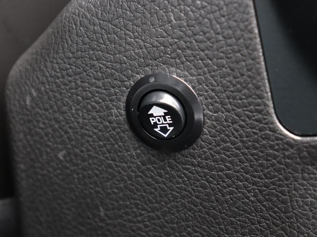 「スバル」「XVハイブリッド」「SUV・クロカン」「埼玉県」の中古車58