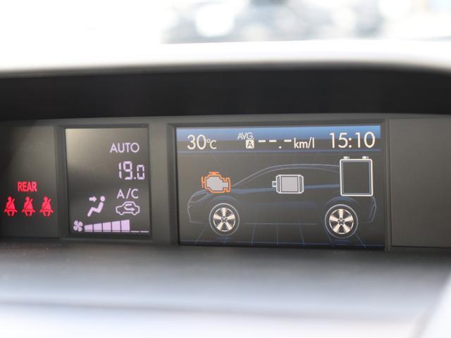 「スバル」「XVハイブリッド」「SUV・クロカン」「埼玉県」の中古車64