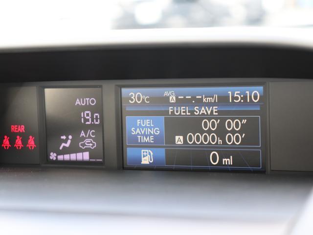 「スバル」「XVハイブリッド」「SUV・クロカン」「埼玉県」の中古車65