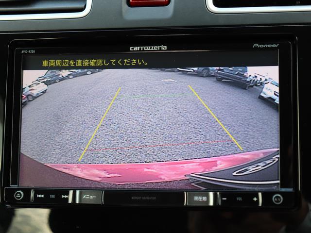 「スバル」「フォレスター」「SUV・クロカン」「埼玉県」の中古車11
