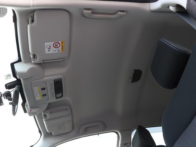 「スバル」「フォレスター」「SUV・クロカン」「埼玉県」の中古車77