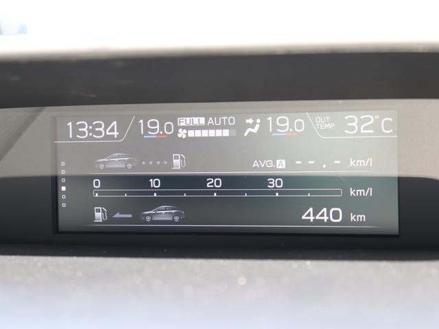 「スバル」「インプレッサ」「セダン」「埼玉県」の中古車37