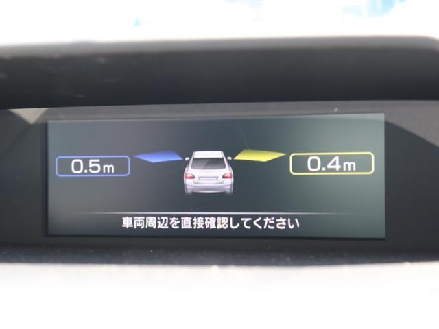 「スバル」「インプレッサ」「セダン」「埼玉県」の中古車45