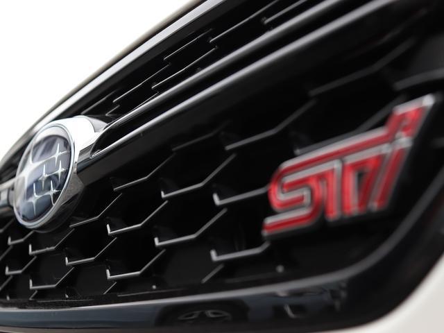 「スバル」「WRX STI」「セダン」「埼玉県」の中古車47