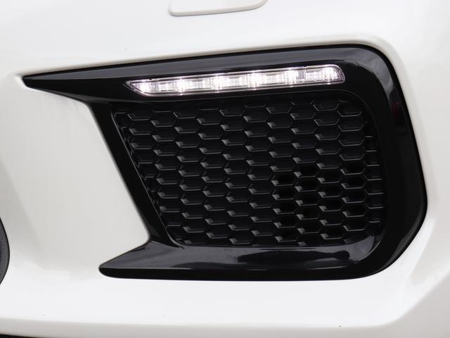 「スバル」「WRX STI」「セダン」「埼玉県」の中古車49