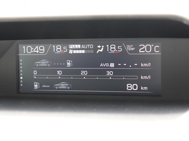 「スバル」「XV」「SUV・クロカン」「埼玉県」の中古車45