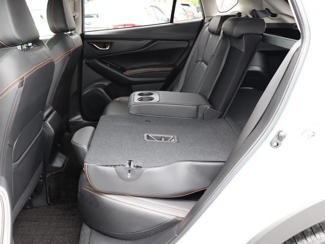 「スバル」「XV」「SUV・クロカン」「埼玉県」の中古車53