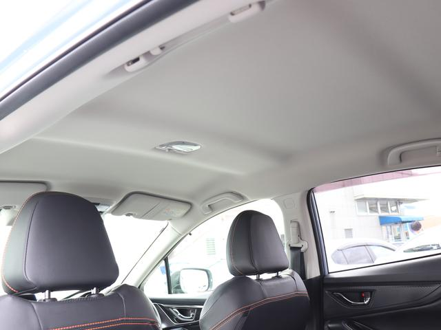 「スバル」「XV」「SUV・クロカン」「埼玉県」の中古車55