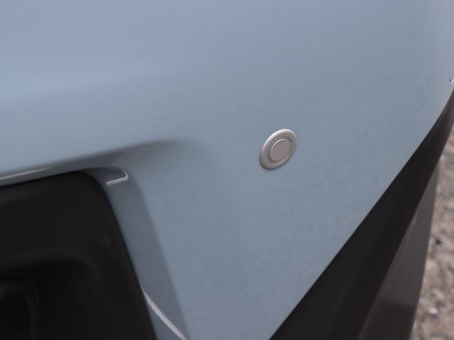 「スバル」「XV」「SUV・クロカン」「埼玉県」の中古車68
