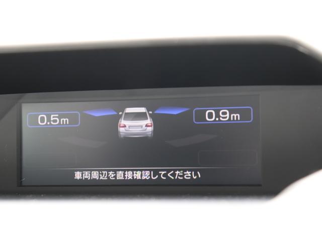 「スバル」「XV」「SUV・クロカン」「埼玉県」の中古車69