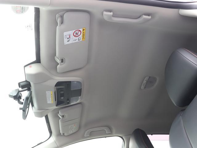 「スバル」「XV」「SUV・クロカン」「埼玉県」の中古車72