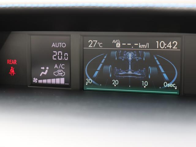 1.6GT-Sアイサイト アドバンスドP ビルトナビ ETC2.0 Rカメラ(56枚目)