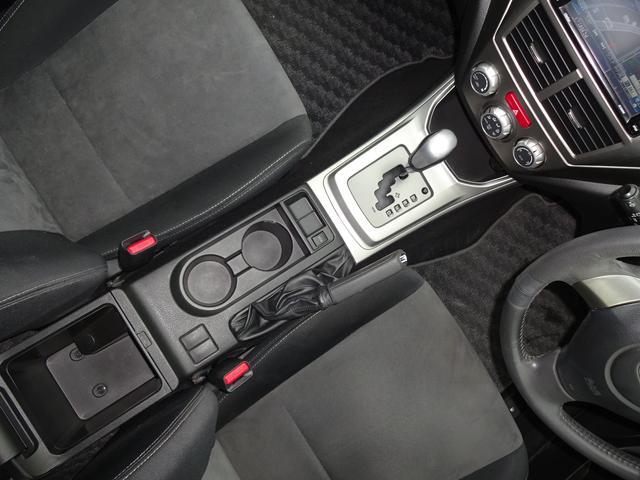 スバル インプレッサ 1.5i-S SDナビ Rカメラ ETC Fコーナーセンサー