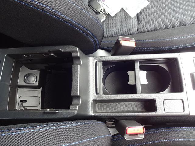 スバル レヴォーグ 1.6GT-Sアイサイト ナビCN-LR700D Rカメラ