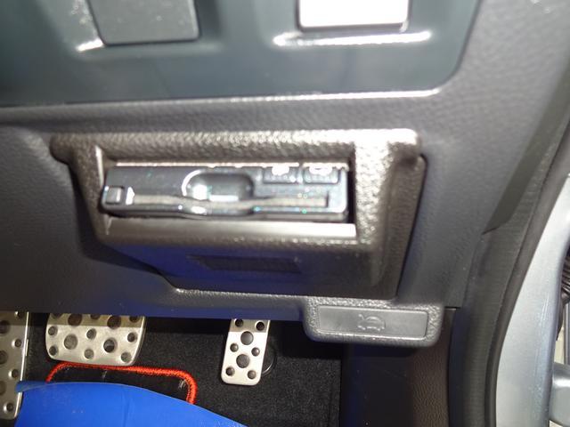 スバル インプレッサXV 2.0i-L アイサイト Rカメラ ETC2.0