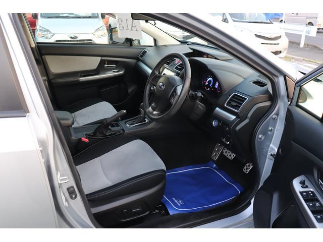◆パワーシート(運転席・助手席) ◆キーレス&プッシュスタート ◆盗難警報装置