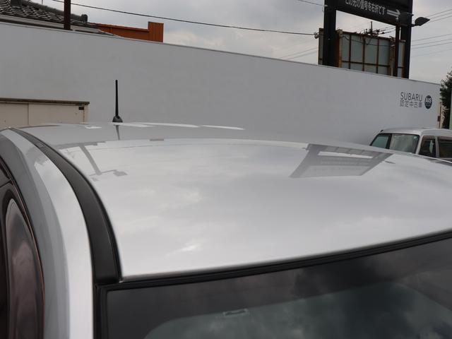 「スバル」「フォレスター」「SUV・クロカン」「埼玉県」の中古車32