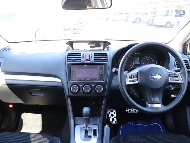 「スバル」「XV」「SUV・クロカン」「埼玉県」の中古車6