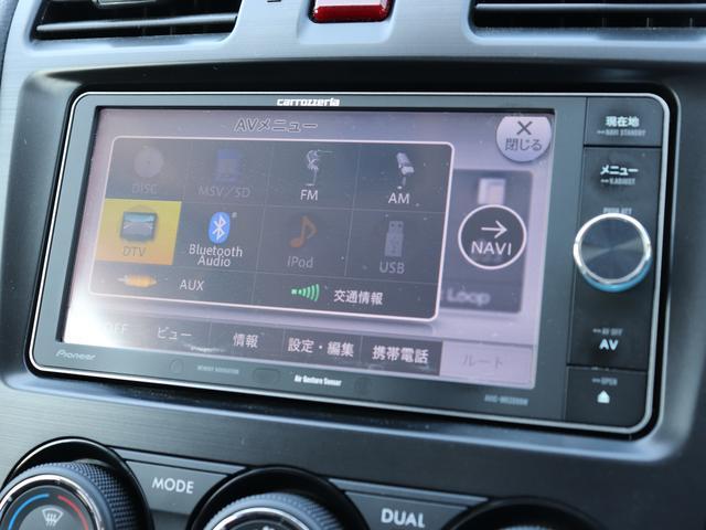 「スバル」「XV」「SUV・クロカン」「埼玉県」の中古車9