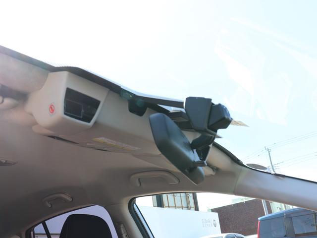 「スバル」「XV」「SUV・クロカン」「埼玉県」の中古車12