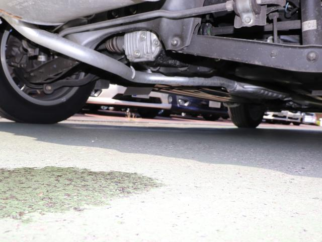 「スバル」「XV」「SUV・クロカン」「埼玉県」の中古車19