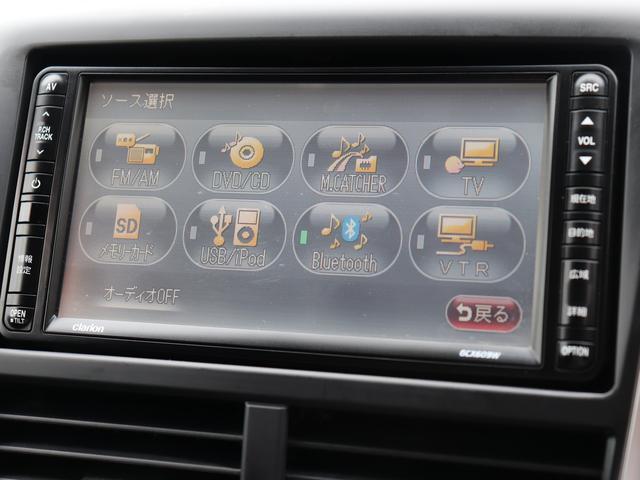 「スバル」「フォレスター」「SUV・クロカン」「埼玉県」の中古車9