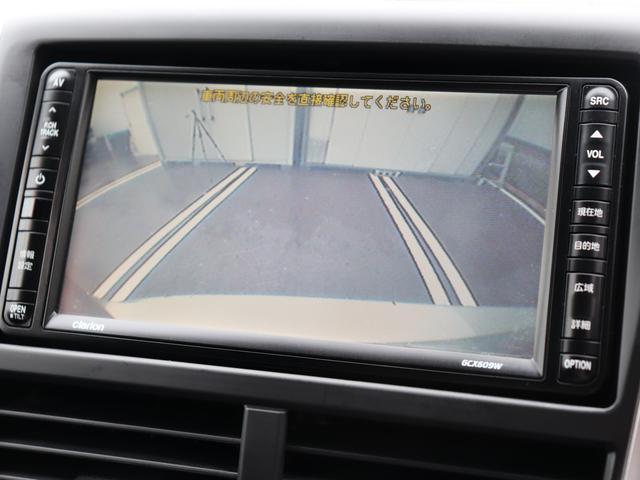 「スバル」「フォレスター」「SUV・クロカン」「埼玉県」の中古車10