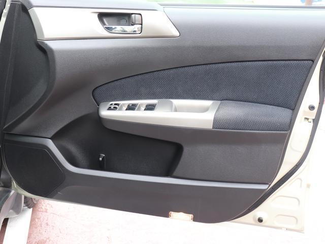「スバル」「フォレスター」「SUV・クロカン」「埼玉県」の中古車25
