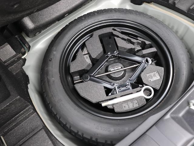 「スバル」「フォレスター」「SUV・クロカン」「埼玉県」の中古車28