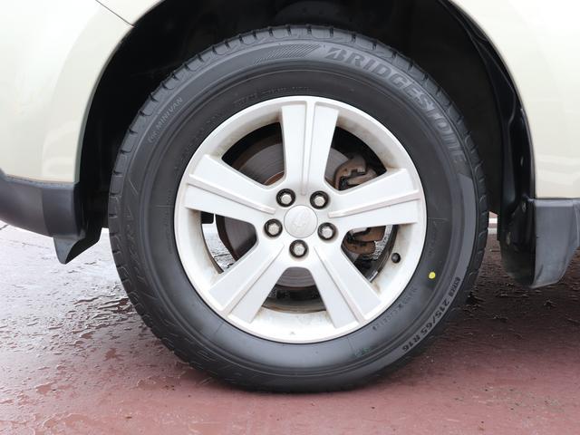 「スバル」「フォレスター」「SUV・クロカン」「埼玉県」の中古車33