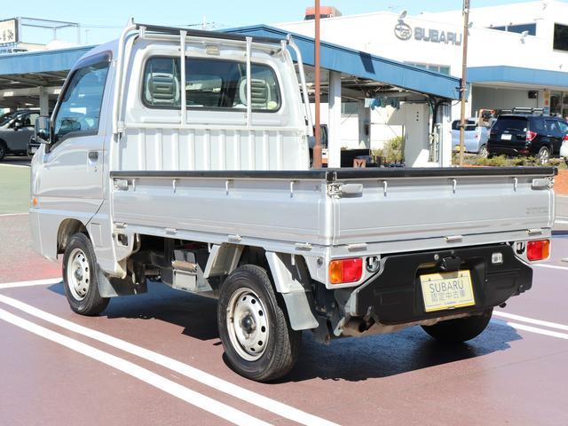「スバル」「サンバートラック」「トラック」「埼玉県」の中古車29