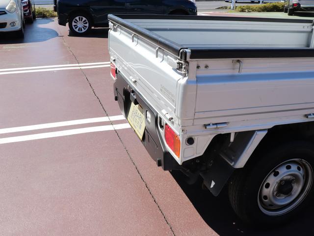 「スバル」「サンバートラック」「トラック」「埼玉県」の中古車32