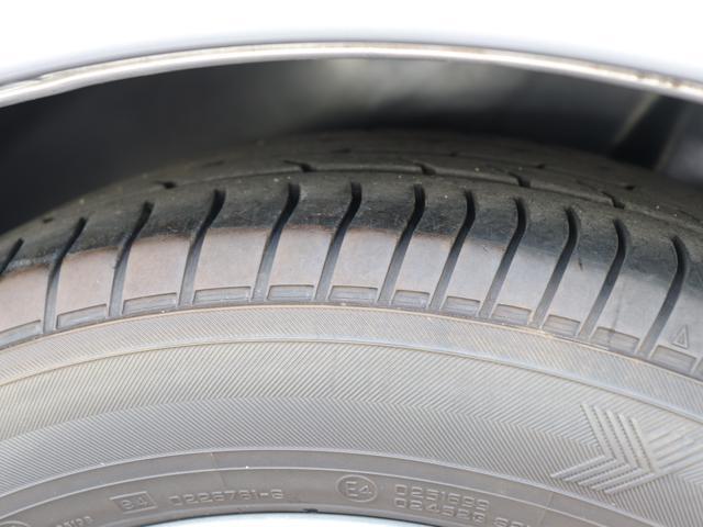 「スバル」「インプレッサ」「コンパクトカー」「埼玉県」の中古車30