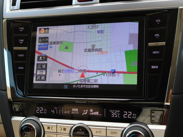 「スバル」「レガシィアウトバック」「SUV・クロカン」「埼玉県」の中古車23