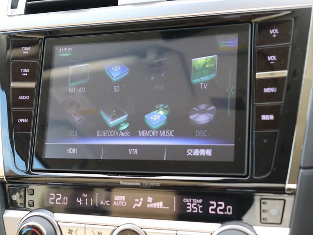 「スバル」「レガシィアウトバック」「SUV・クロカン」「埼玉県」の中古車25