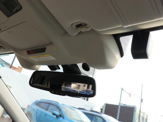 「スバル」「レガシィアウトバック」「SUV・クロカン」「埼玉県」の中古車30