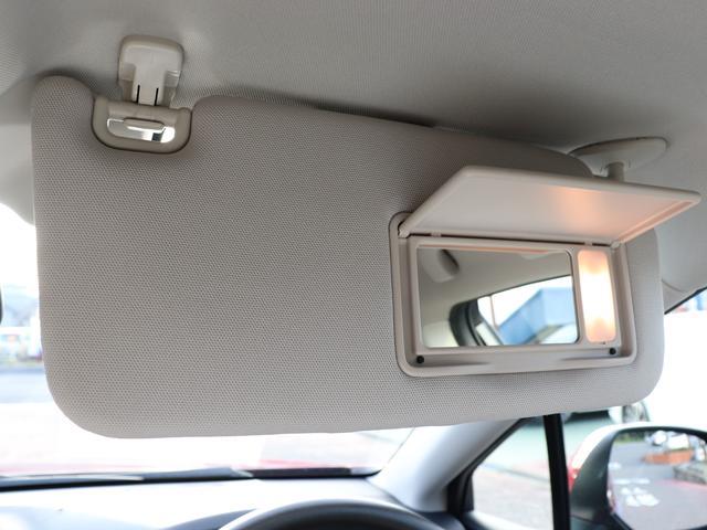 「スバル」「レガシィアウトバック」「SUV・クロカン」「埼玉県」の中古車31