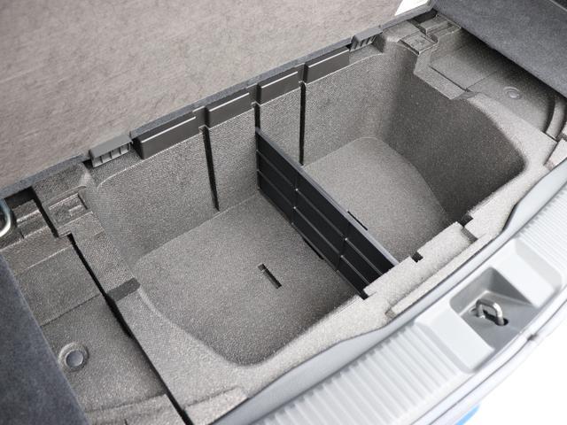 「スバル」「レヴォーグ」「ステーションワゴン」「埼玉県」の中古車25