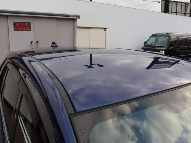 「スバル」「レヴォーグ」「ステーションワゴン」「埼玉県」の中古車34
