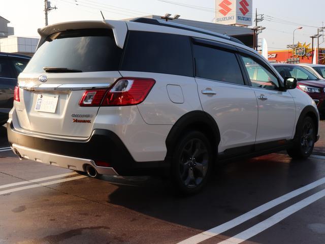 「スバル」「エクシーガ」「SUV・クロカン」「埼玉県」の中古車2