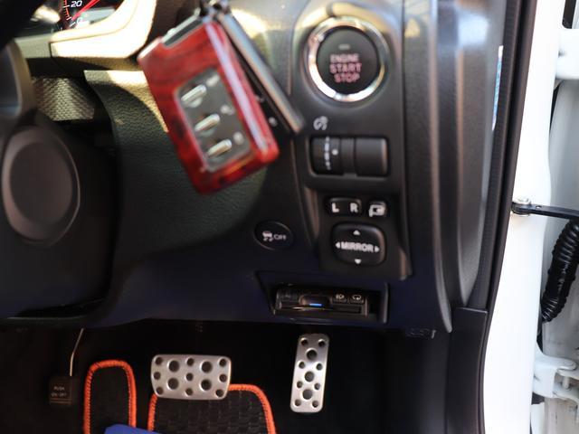 「スバル」「エクシーガ」「SUV・クロカン」「埼玉県」の中古車14