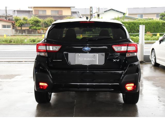 「スバル」「XV」「SUV・クロカン」「埼玉県」の中古車5