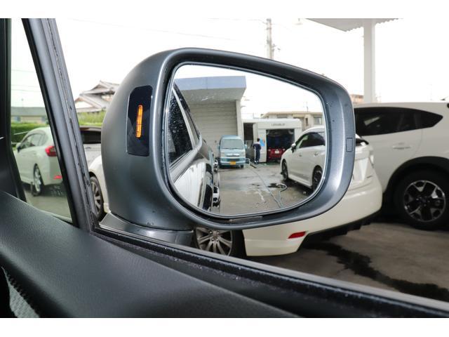 「スバル」「XV」「SUV・クロカン」「埼玉県」の中古車41