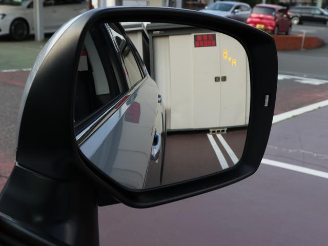 「スバル」「レガシィアウトバック」「SUV・クロカン」「埼玉県」の中古車13