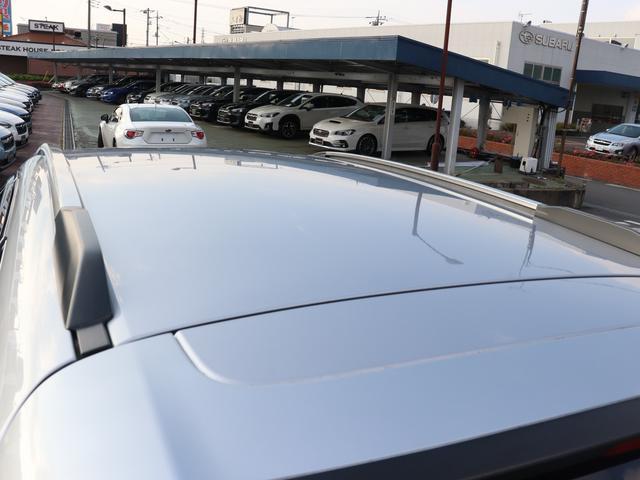 「スバル」「レガシィアウトバック」「SUV・クロカン」「埼玉県」の中古車40