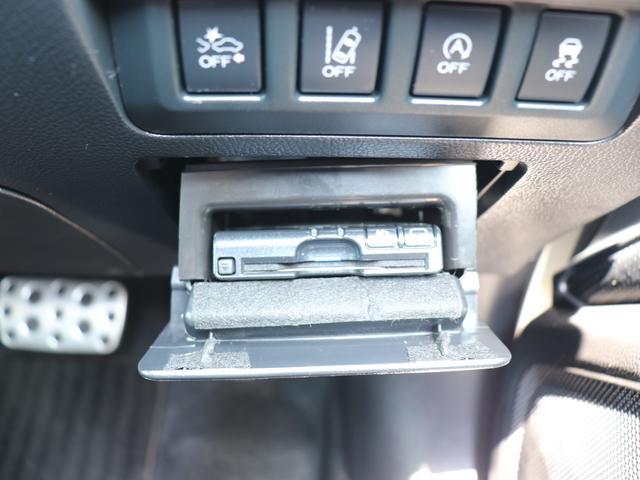 「スバル」「レガシィアウトバック」「SUV・クロカン」「埼玉県」の中古車12