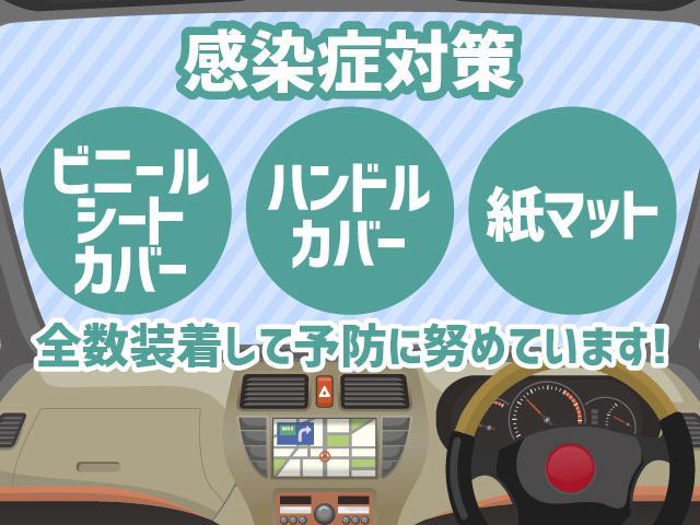 1.6i-Lアイサイト SDナビ Rカメラ 元レンタ(47枚目)