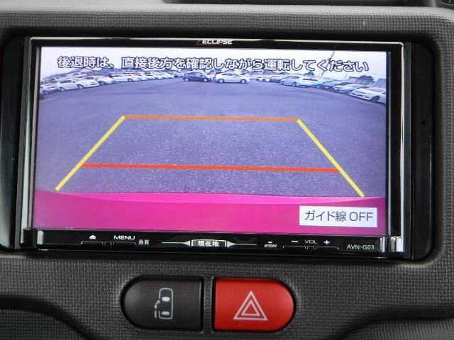 トヨタ ポルテ X  SDナビ HIDヘットライト フルセグTV