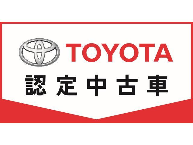 「トヨタ」「サクシード」「ステーションワゴン」「埼玉県」の中古車10